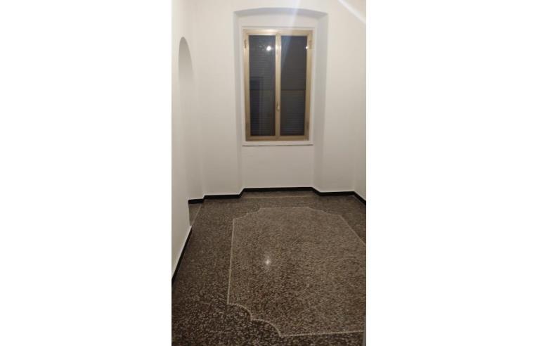 Foto 4 - Appartamento in Vendita da Privato - Genova, Zona Foce