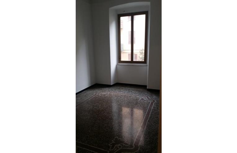 Foto 2 - Appartamento in Vendita da Privato - Genova, Zona Foce