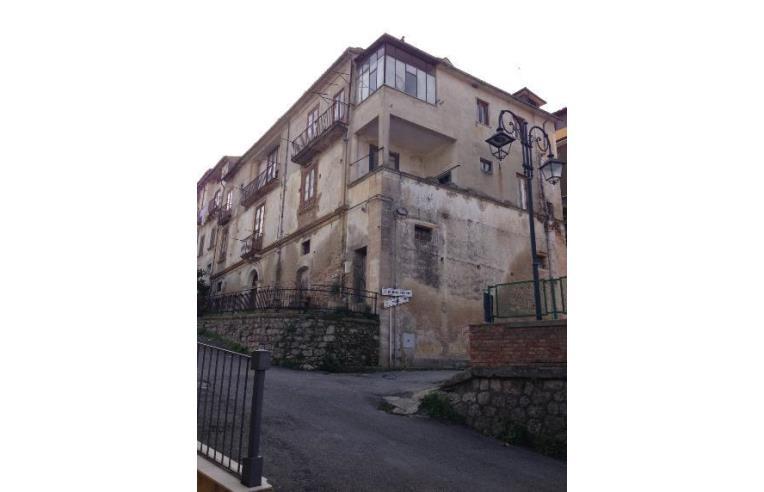 Foto 4 - Palazzo/Stabile in Vendita da Privato - Mendicino (Cosenza)