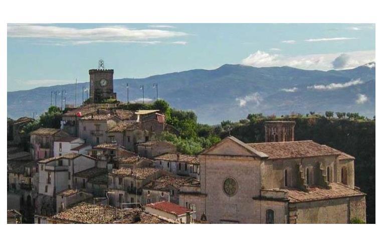 Foto 2 - Palazzo/Stabile in Vendita da Privato - Mendicino (Cosenza)