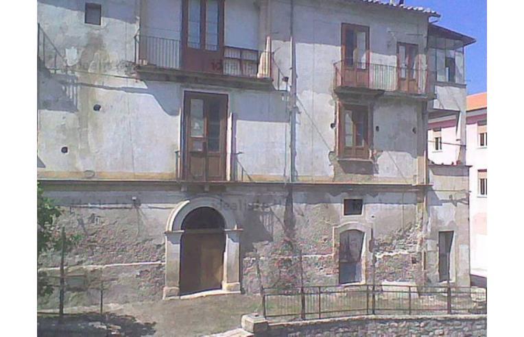 Foto 1 - Palazzo/Stabile in Vendita da Privato - Mendicino (Cosenza)