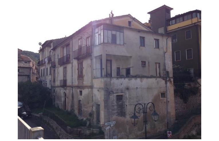 Foto 3 - Palazzo/Stabile in Vendita da Privato - Mendicino (Cosenza)