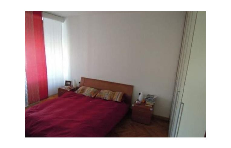 Privato vende appartamento bilocale arredato in ottimo for Bilocale arredato milano