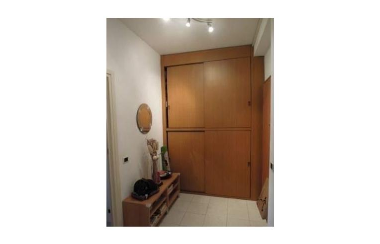 Privato vende appartamento bilocale arredato in ottimo for Bilocale non arredato milano