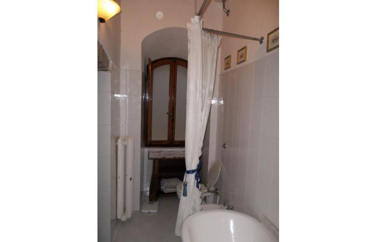 Foto 2 - Appartamento in Affitto da Privato - Siena, Frazione Centro città