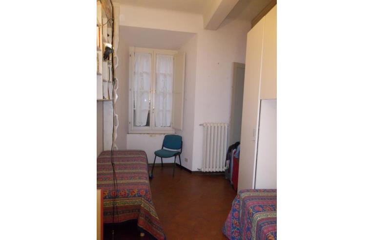Foto 1 - Appartamento in Affitto da Privato - Siena, Frazione Centro città