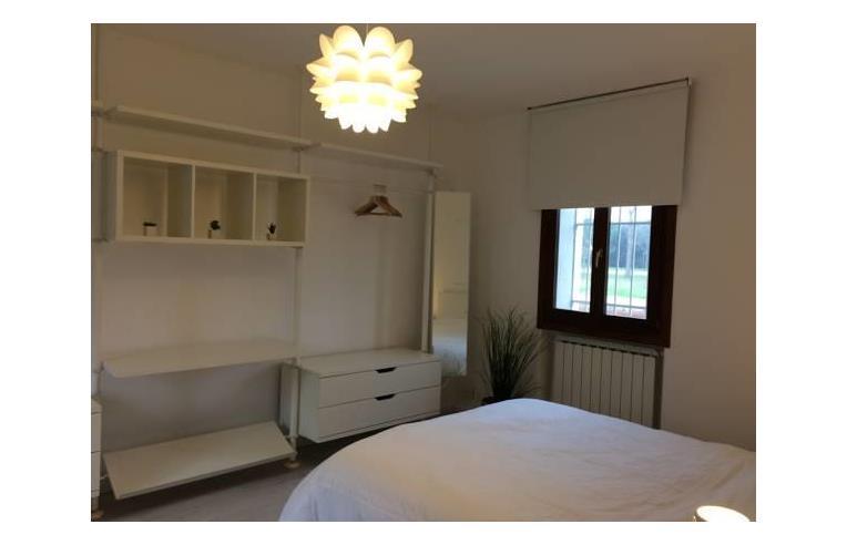 Foto 4 - Affitto Casa Vacanze da Privato - Venezia, Zona Lido Di Venezia