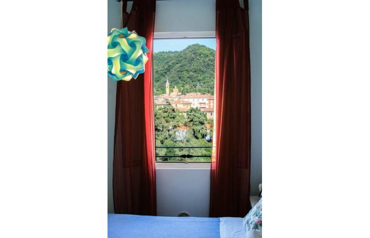 Offerte vacanze residence cerchi un appartamento bilocale for Affitto bilocale arredato casalecchio di reno