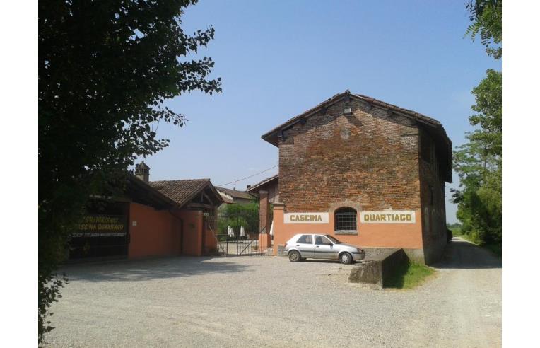 Foto 4 - Rustico/Casale in Vendita da Privato - Bascapè (Pavia)
