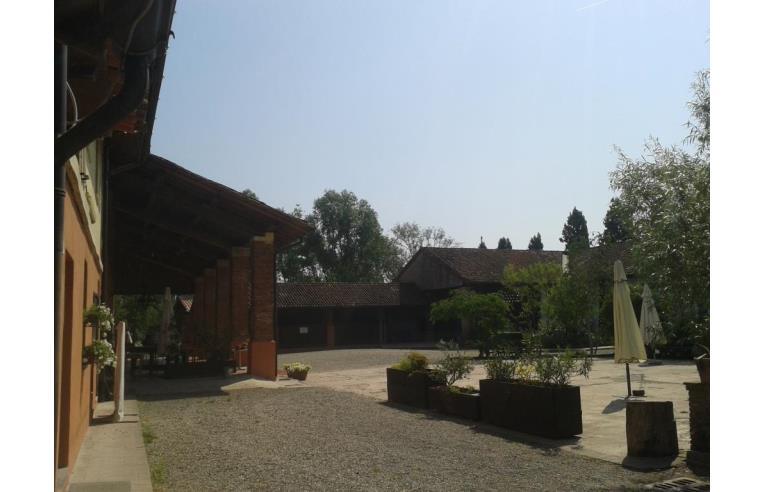 Foto 6 - Rustico/Casale in Vendita da Privato - Bascapè (Pavia)