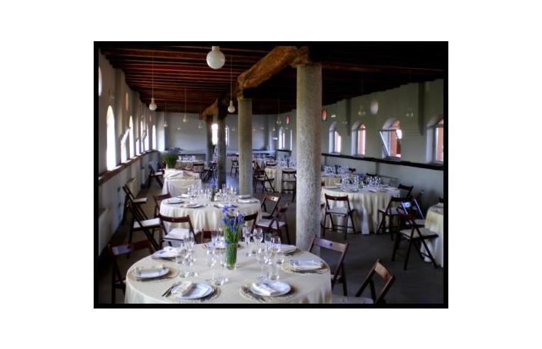 Foto 3 - Rustico/Casale in Vendita da Privato - Bascapè (Pavia)
