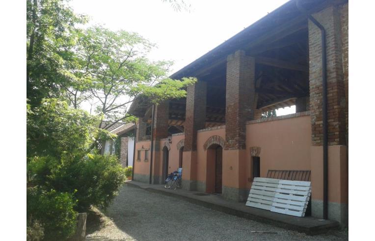 Foto 5 - Rustico/Casale in Vendita da Privato - Bascapè (Pavia)