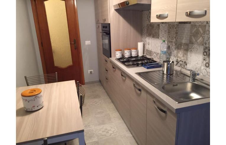 Privato affitta stanza singola camera singola 18 00 mq for Planimetrie per case di 1800 piedi quadrati