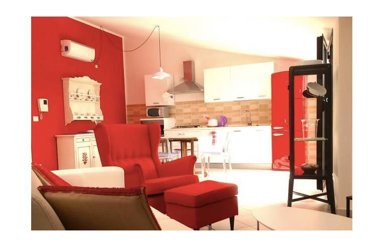 Privato Affitta Appartamento Vacanze, Nuovissimo ...