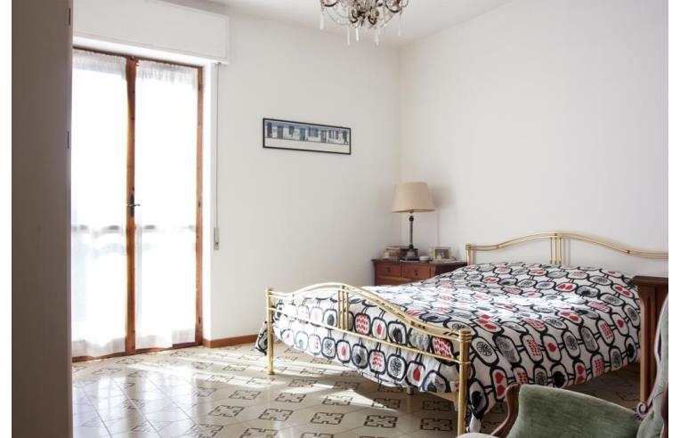 Privato vende appartamento quadrivano signorile via - Posto letto londra ...