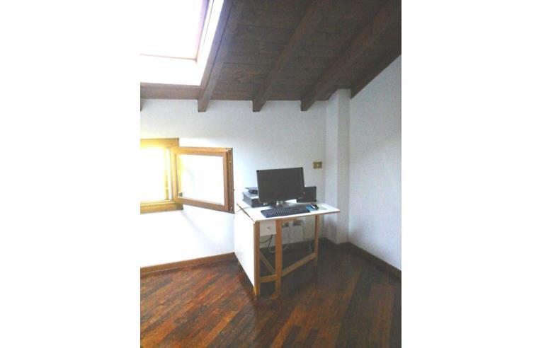 Privato affitta stanza singola condivisione appartamento for Appartamenti in condivisione milano