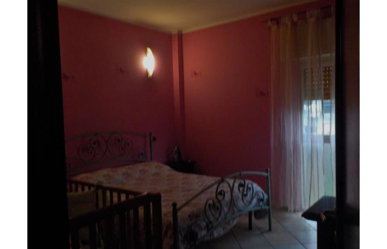 Privato vende appartamento appartamento con giardino annunci busalla genova - Appartamento con giardino genova ...