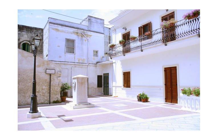 Privato affitta appartamento vacanze casa indipendente for Affitto casa foggia arredato privati