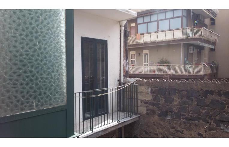 Privato affitta appartamento catania bivani indipendente for Bivani arredato catania