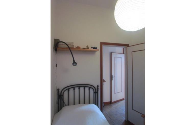 Foto 5 - Villa in Vendita da Privato - Forte dei Marmi (Lucca)