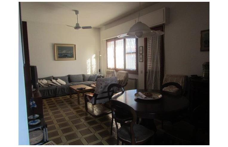 Foto 2 - Villa in Vendita da Privato - Forte dei Marmi (Lucca)
