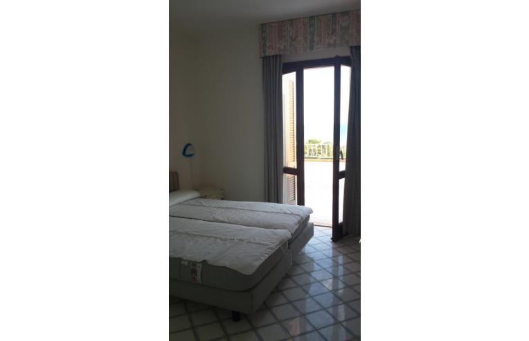 Privato affitta appartamento vacanze grazioso for Case in affitto arredate cosenza