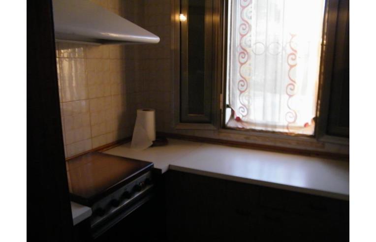 Privato affitta villa vacanze il pergolato annunci san for Case in affitto a brindisi arredate