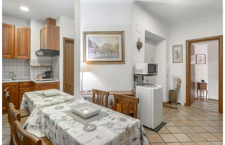 Privato affitta appartamento piano attico panoramico casa for Uffici in affitto a roma zona prati