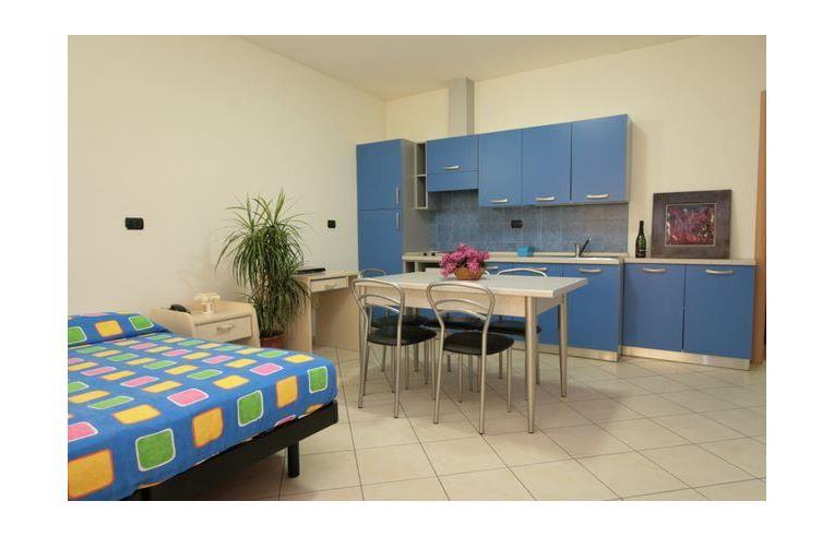 Privato affitta appartamento vacanze appartamenti in - Residence rimini con piscina ...
