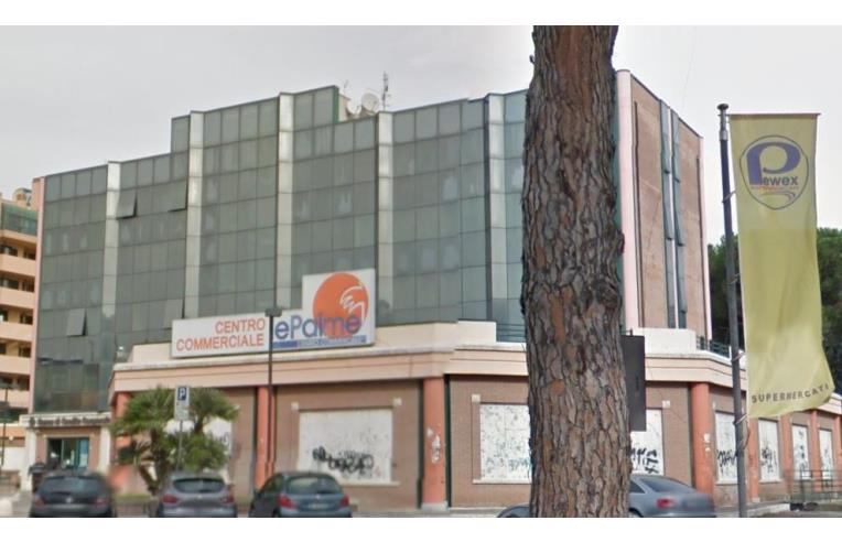 Privato vende ufficio prestigioso ufficio vicino centro - Bagni di tivoli ...