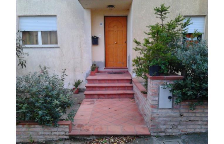 Foto 8 - Casa indipendente in Vendita da Privato - Tiriolo (Catanzaro)