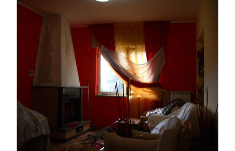 Foto 2 - Casa indipendente in Vendita da Privato - Tiriolo (Catanzaro)