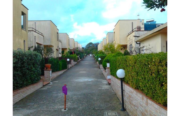 Foto 1 - Casa indipendente in Vendita da Privato - Tiriolo (Catanzaro)