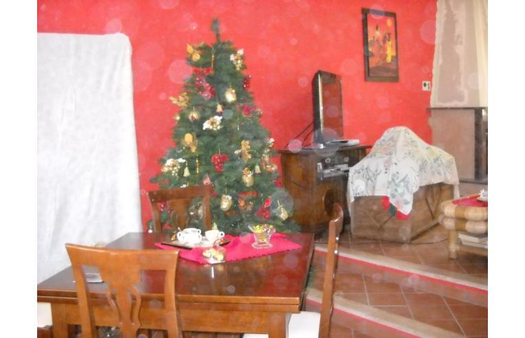 Foto 3 - Casa indipendente in Vendita da Privato - Tiriolo (Catanzaro)