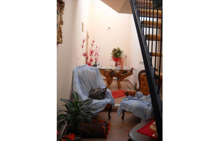 Foto 6 - Casa indipendente in Vendita da Privato - Tiriolo (Catanzaro)