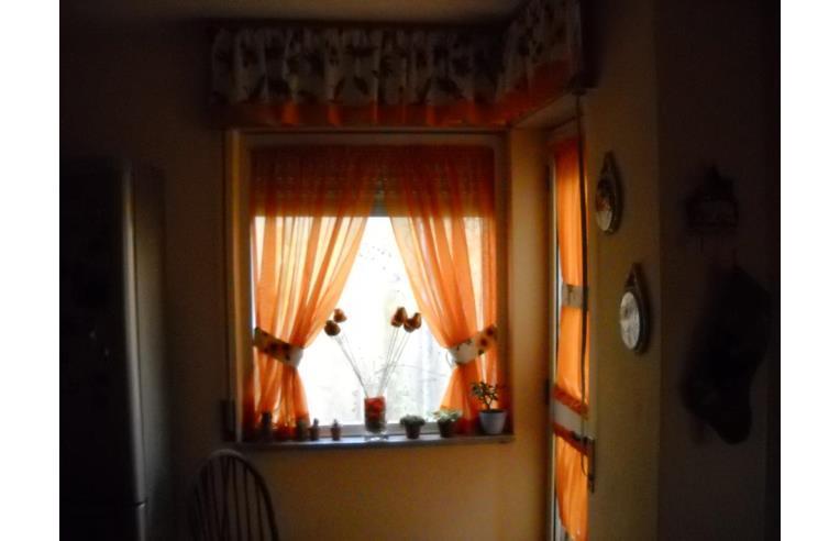 Foto 4 - Casa indipendente in Vendita da Privato - Tiriolo (Catanzaro)