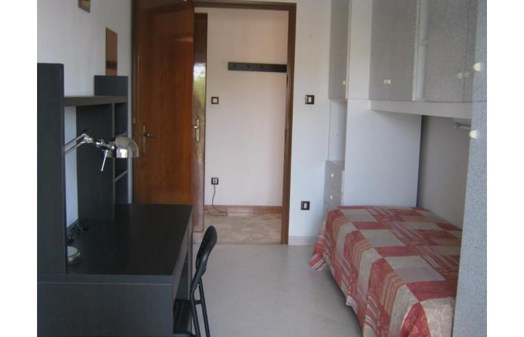 Foto 3 - Appartamento in Vendita da Privato - Ferrara, Zona Entro Mura