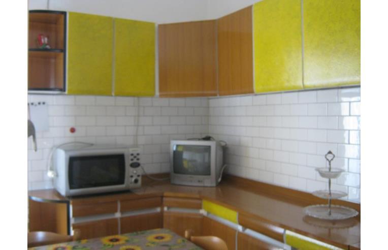 Foto 2 - Appartamento in Vendita da Privato - Ferrara, Zona Entro Mura