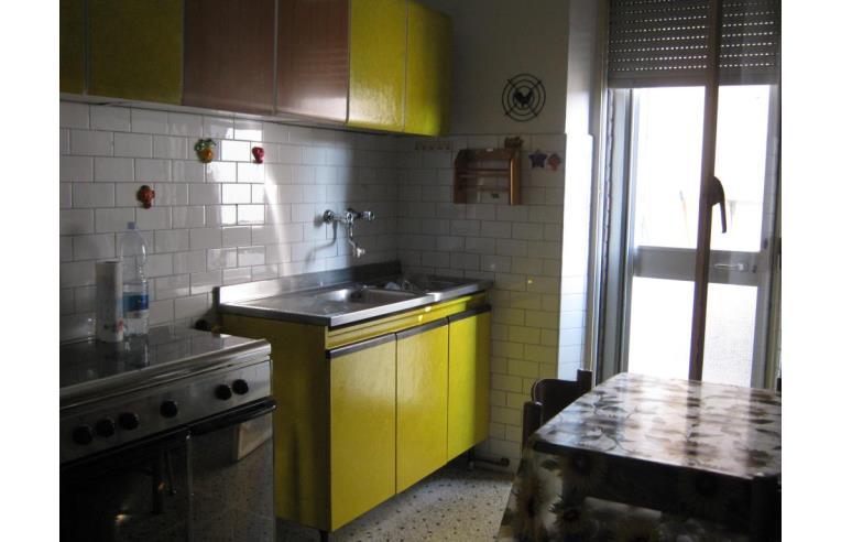 Foto 1 - Appartamento in Vendita da Privato - Ferrara, Zona Entro Mura