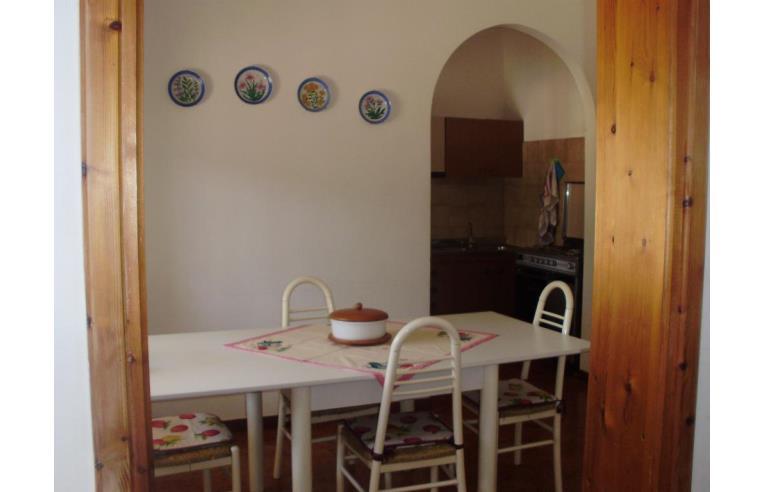 Foto 1 - Villa in Vendita da Privato - Torricella (Taranto)