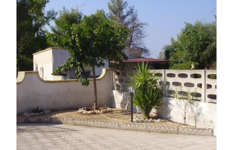 Foto 8 - Villa in Vendita da Privato - Torricella (Taranto)
