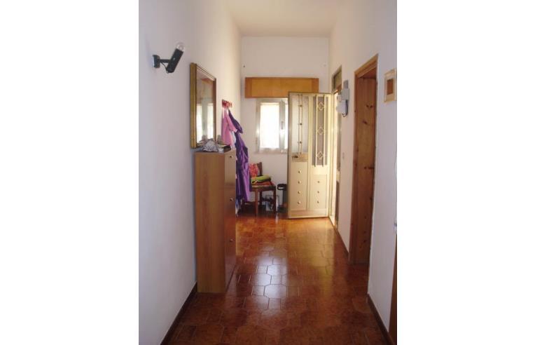 Foto 5 - Villa in Vendita da Privato - Torricella (Taranto)