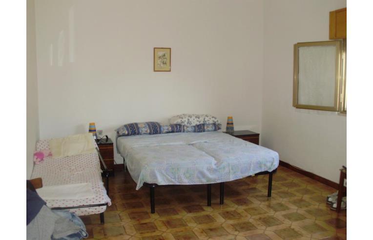 Foto 4 - Villa in Vendita da Privato - Torricella (Taranto)