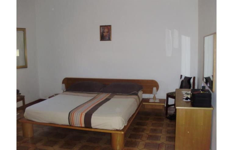 Foto 3 - Villa in Vendita da Privato - Torricella (Taranto)