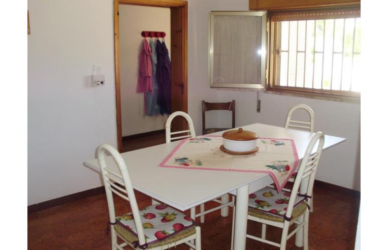 Foto 7 - Villa in Vendita da Privato - Torricella (Taranto)