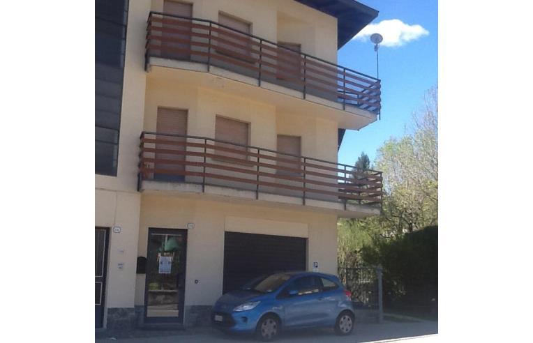 Privato affitta casa vacanze appartamento vacanze a for Case affitto lecco arredate