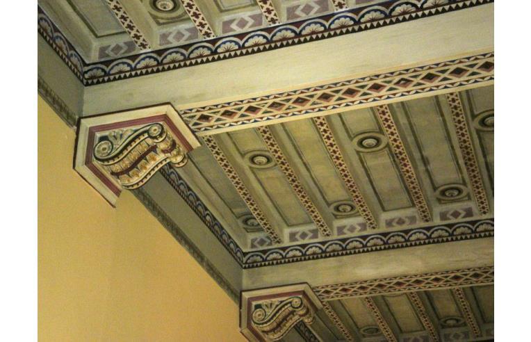 Foto 1 - Appartamento in Vendita da Privato - Colle di Val d'Elsa (Siena)