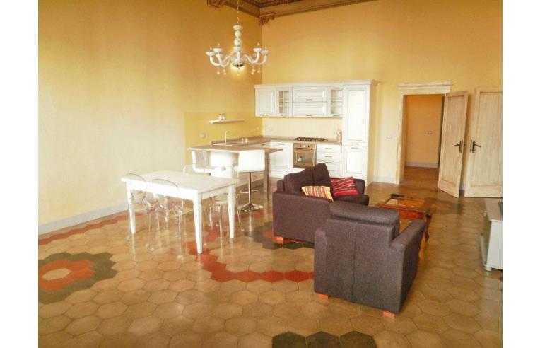 Foto 3 - Appartamento in Vendita da Privato - Colle di Val d'Elsa (Siena)