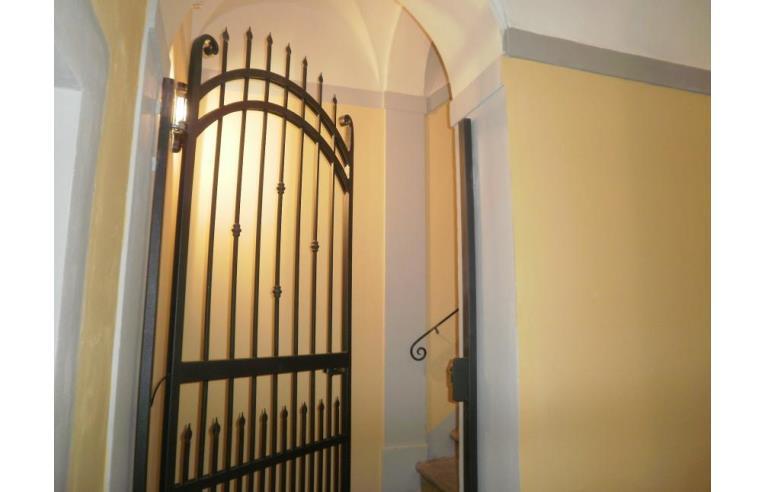 Foto 2 - Appartamento in Vendita da Privato - Colle di Val d'Elsa (Siena)