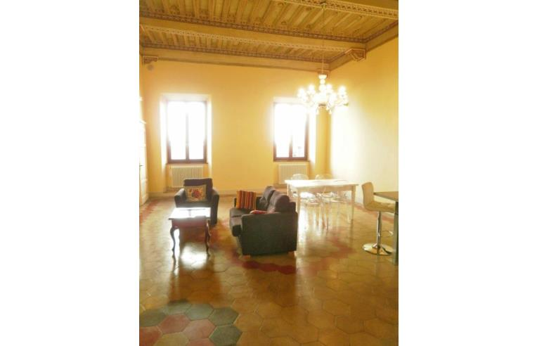 Foto 4 - Appartamento in Vendita da Privato - Colle di Val d'Elsa (Siena)